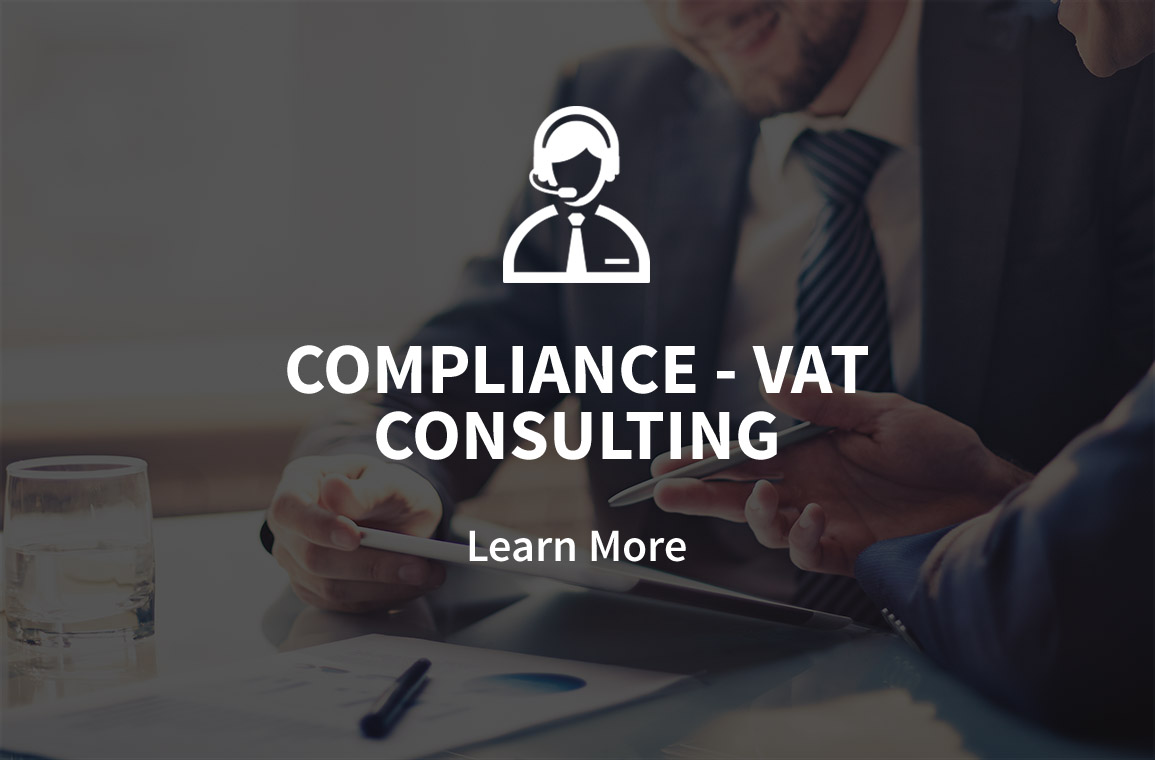 risk analysis meridian vat Hipaa risk analysis is a rigorous and detailed identification and prioritization of key risks currently facing our healthcare partners learn more.